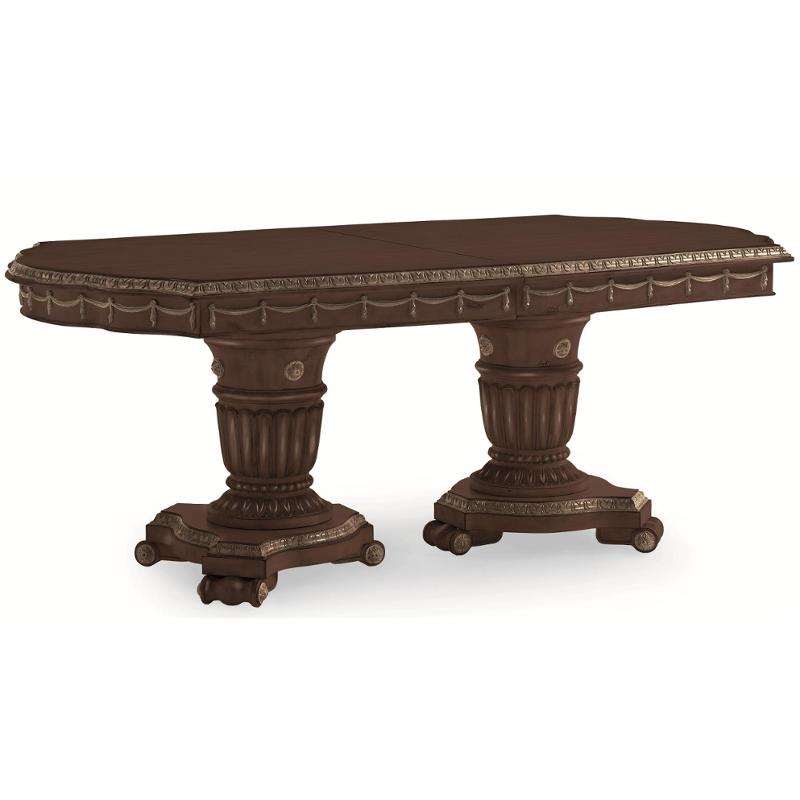 3262 936t Schnadig Furniture Empire Ii