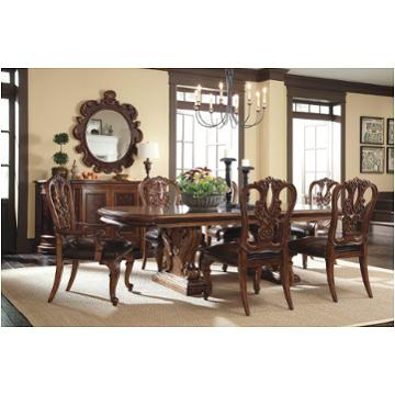 901t Schnadig Furniture Majorca Dining Room Dining Table