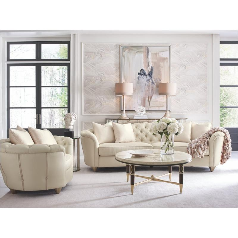 Ordinaire Home Living Furniture
