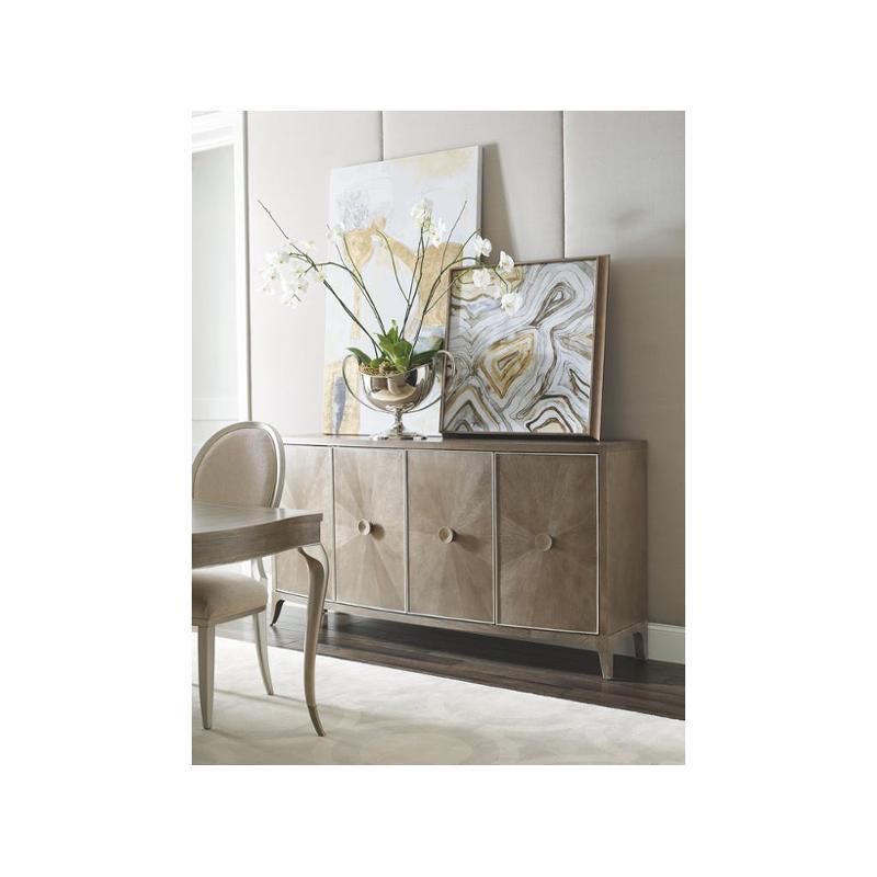 C022 417 681 Schnadig Furniture Avondale Credenza