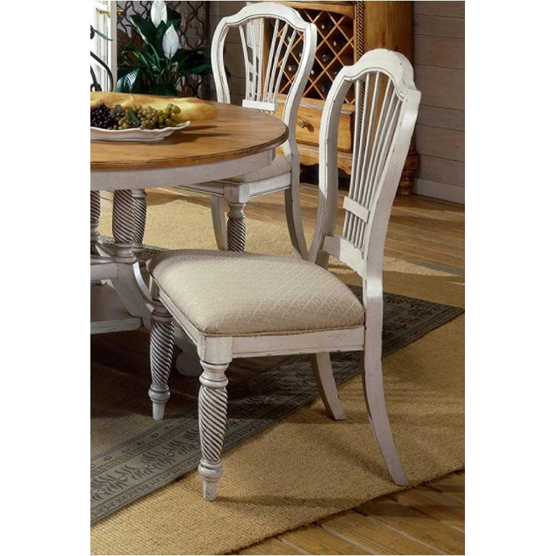 4508-802 Hillsdale Furniture Dining Chairs