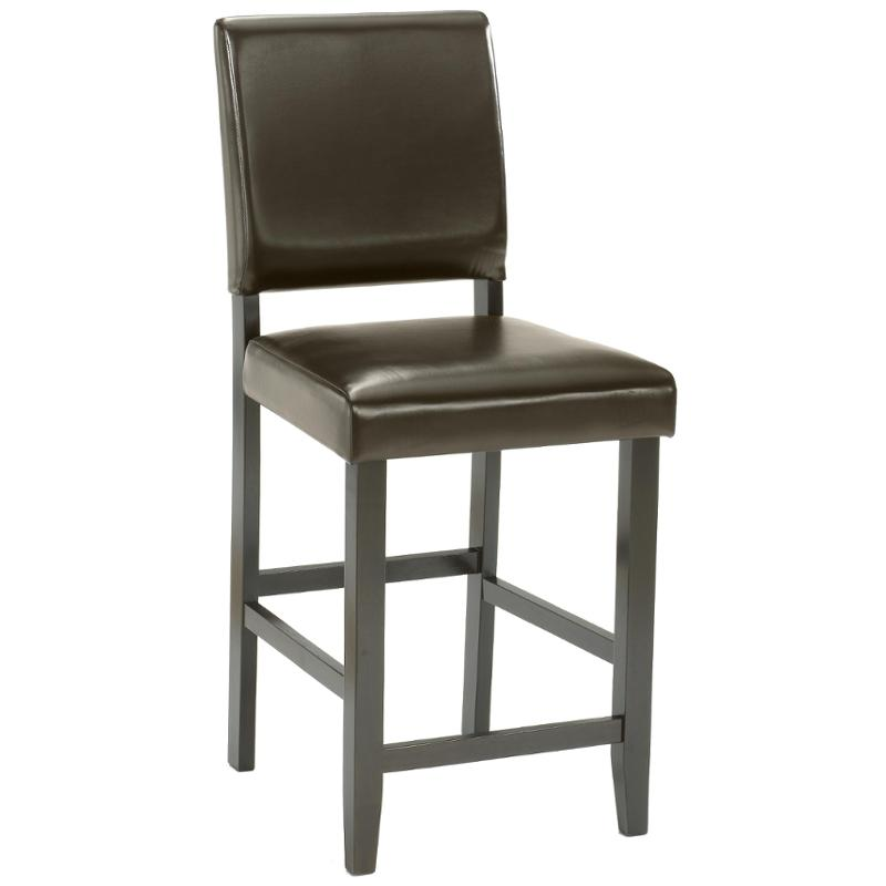 4180 823ym Hillsdale Furniture Arcadia Dining Room Parson Stool