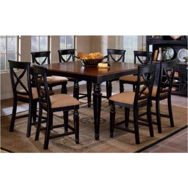 Astounding 4439 835W Hillsdale Furniture Northern Heights Counter Height Dining Table Camellatalisay Diy Chair Ideas Camellatalisaycom