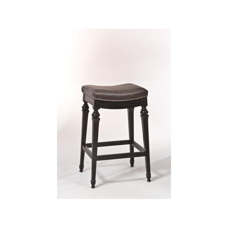 Strange 5606 832 Hillsdale Furniture Vetrina Backless Non Swivel Bar Stool With Vinyl Caraccident5 Cool Chair Designs And Ideas Caraccident5Info