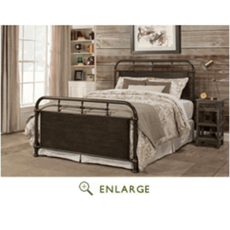 Logan bedroom furniture