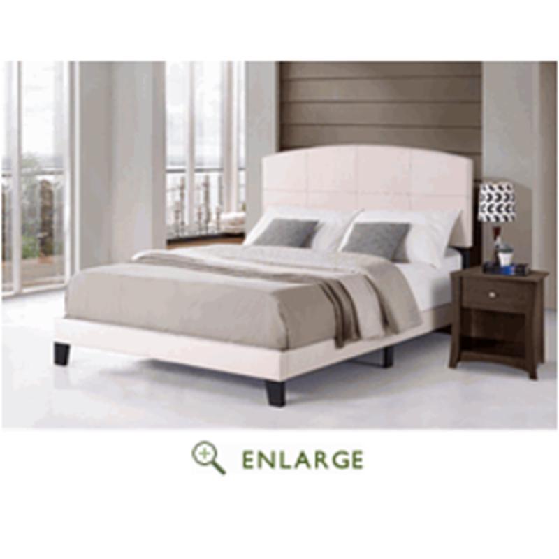 Sensational 2077 500 Hillsdale Furniture Southport Queen Bed In One Download Free Architecture Designs Intelgarnamadebymaigaardcom
