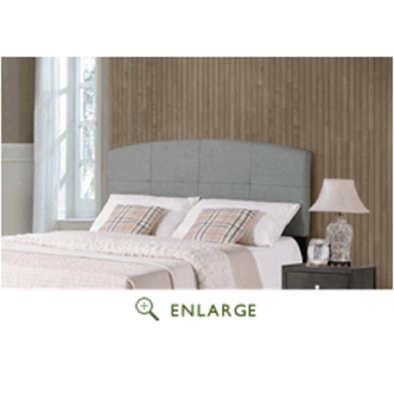 Brilliant 2077 671 Hillsdale Furniture Southport King Headboard Download Free Architecture Designs Rallybritishbridgeorg