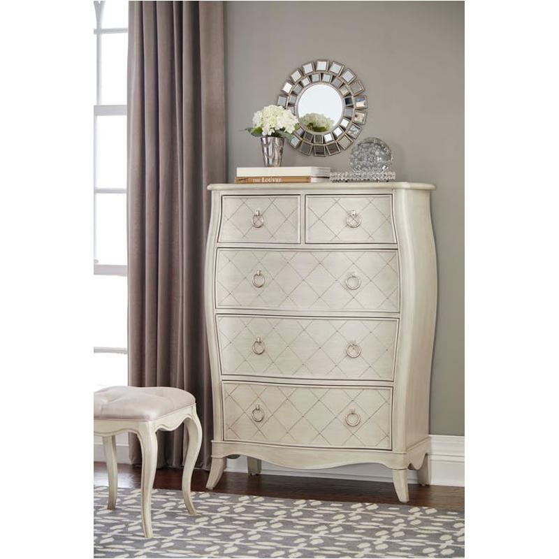 7107 785 Hilale Furniture Angela Kids Room Chest