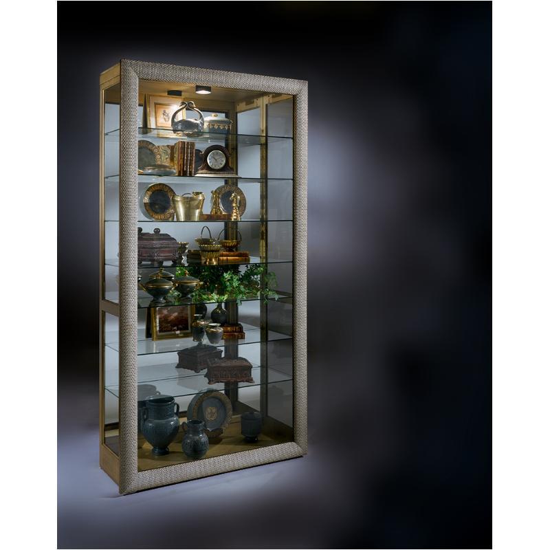 Beau 80379 Philip Reinisch Company Museum Accent Curio