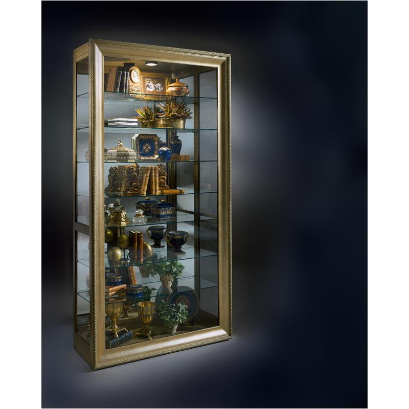 Incroyable 81279 Philip Reinisch Company Museum Accent Curio
