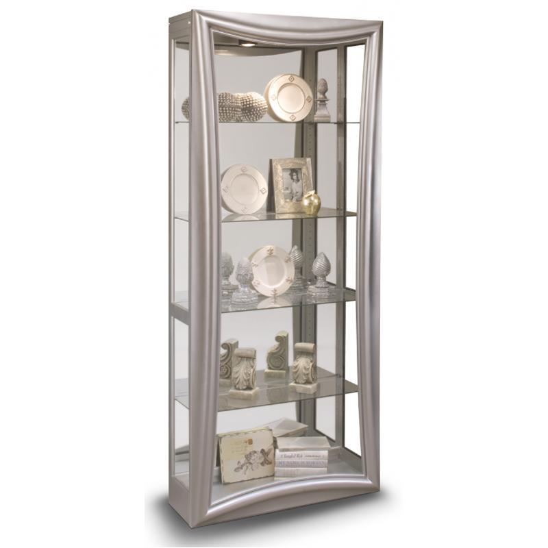 10042 philip reinisch company halo curio rh homelivingfurniture com philip reinisch manifestation curio cabinet