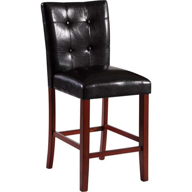 D3862bs Global Furniture Accent Stool