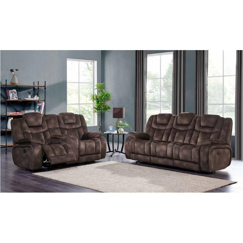 Excellent U1706 Pr Global Furniture U1706 Power Recliner Sofa With Ddt Ocoug Best Dining Table And Chair Ideas Images Ocougorg