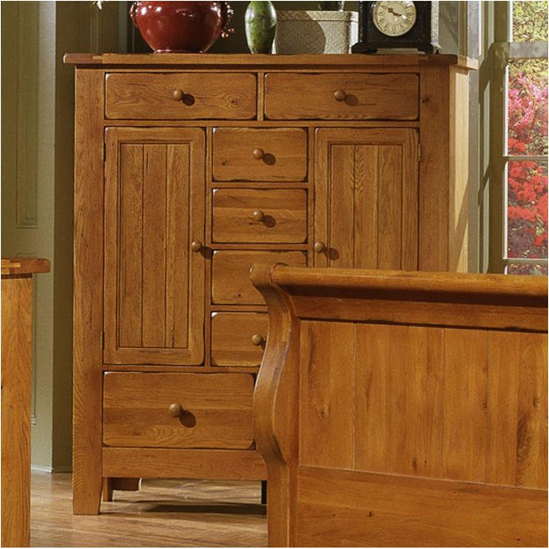 960-116 Vaughan Bassett Furniture Chest