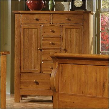 960 116 Vaughan Bassett Furniture Chest