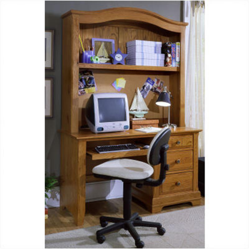Bassett Furniture Headquarters: Bb21-778 Vaughan Bassett Furniture Cottage