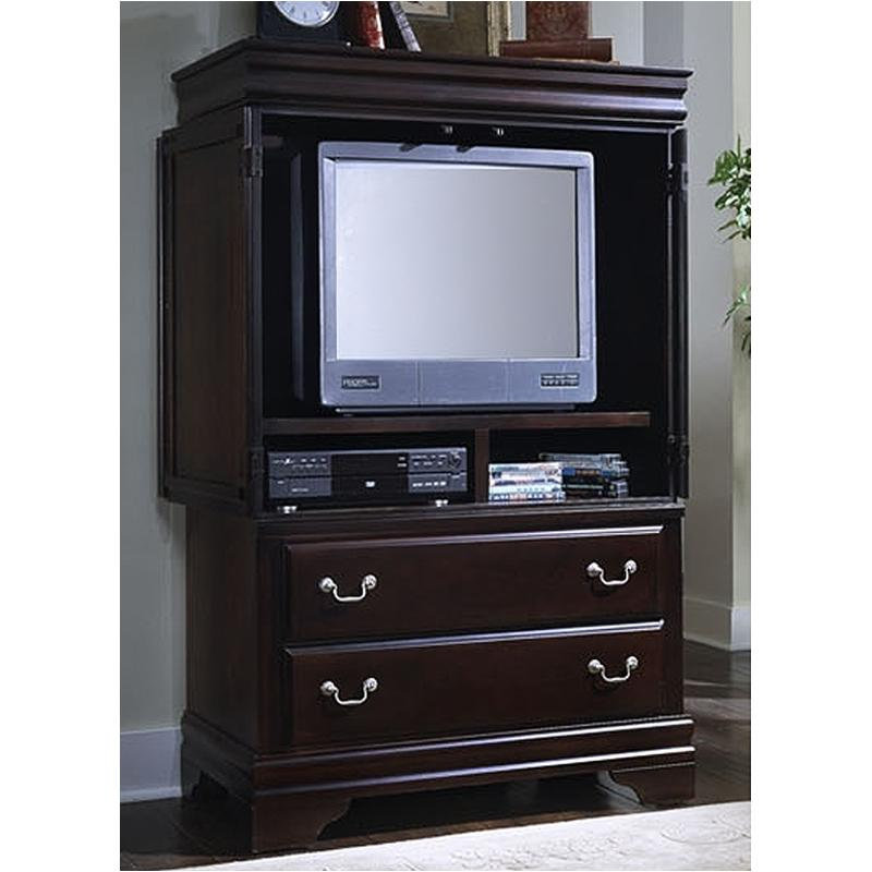 Bassett Coupon: Bb23-117 Vaughan Bassett Furniture Louis