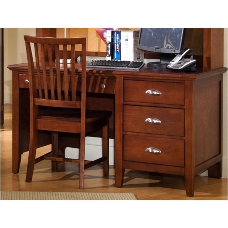 Bassett Furniture Headquarters: Bb10-778 Vaughan Bassett Furniture Twilight