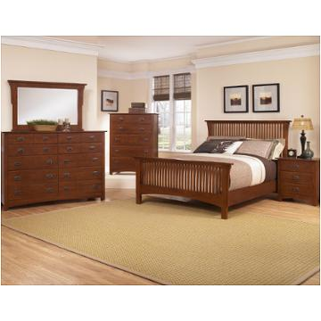 330 557 Vaughan Bassett Furniture Bed