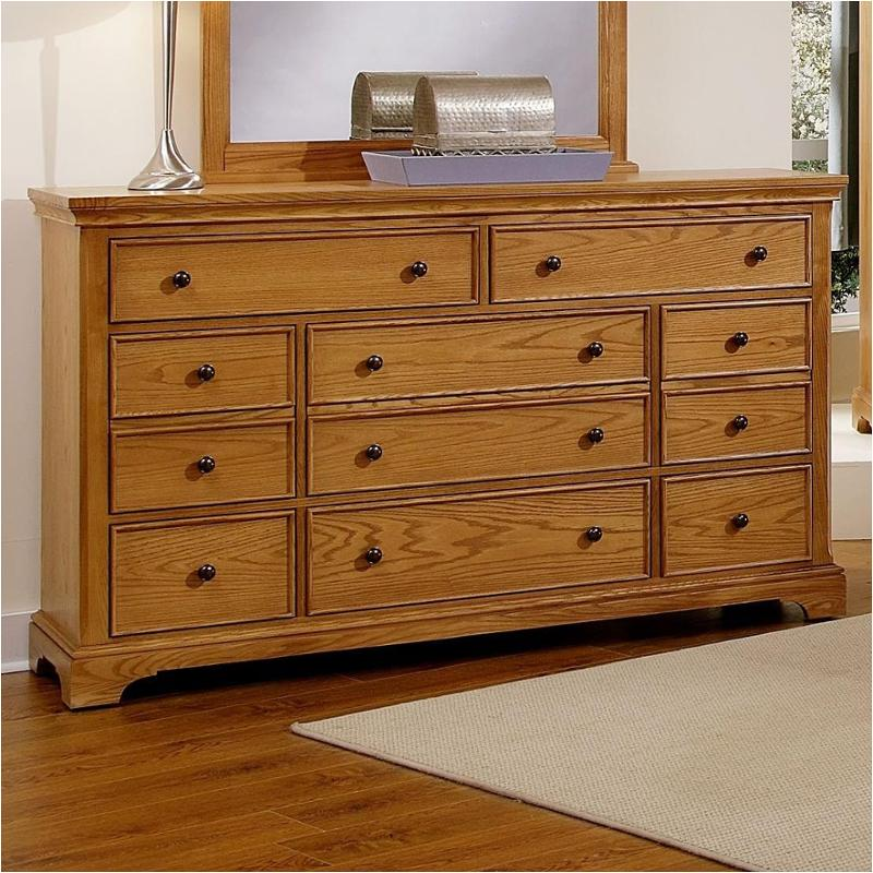 Bb75-003 Vaughan Bassett Furniture Forsyth