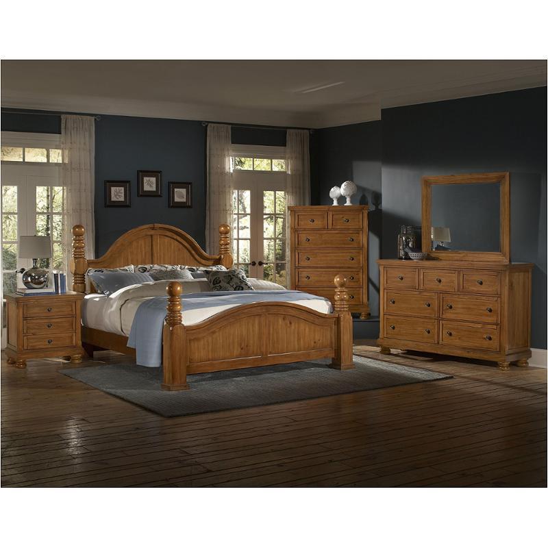 Vaughan Bassett Pine Bedroom Set Bedroom Design Ideas