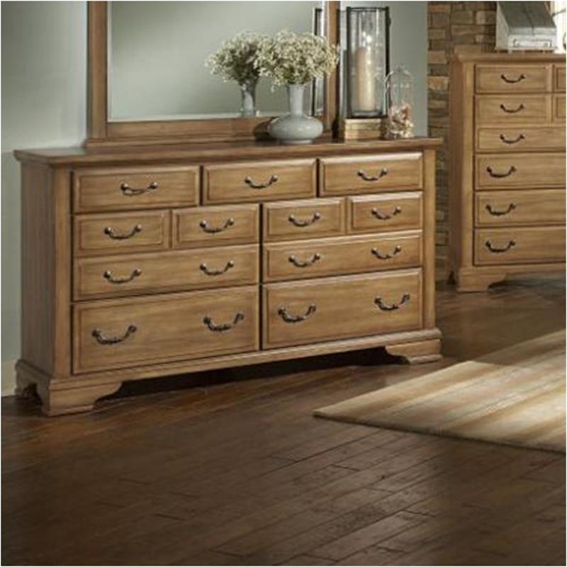 Bassett Furniture Employee Reviews Featured Vaughan