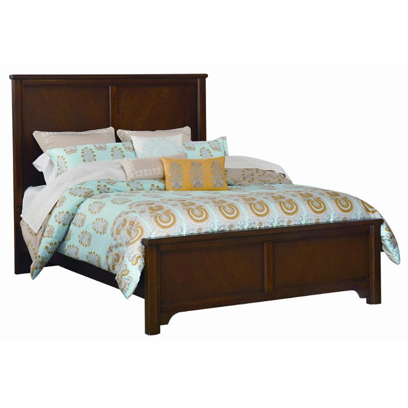 Discontinued bassett bedroom furniture 28 discontinued bassett bedroom furniture hooker for Discontinued bassett bedroom furniture