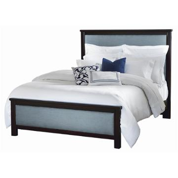 Bb32 559d Vaughan Bassett Furniture Taylors Loft Merlot Bed