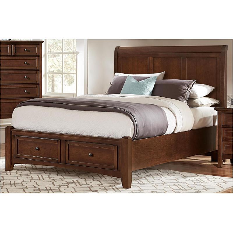 Bassett Furniture Online: Bb28-663-st Vaughan Bassett Furniture Bonanza
