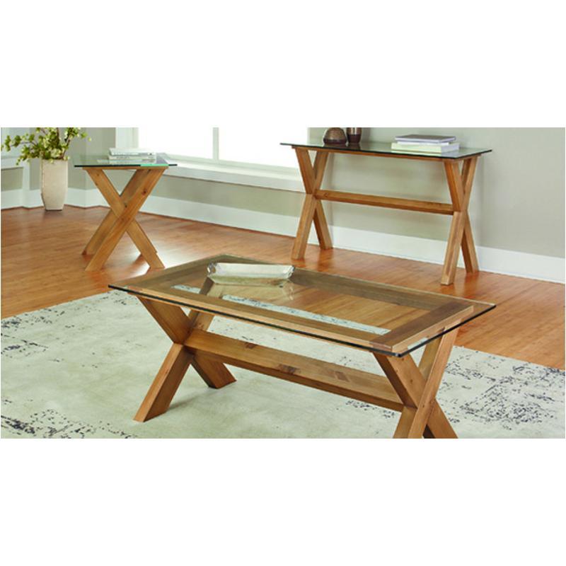 130 053 Vaughan Bassett Furniture
