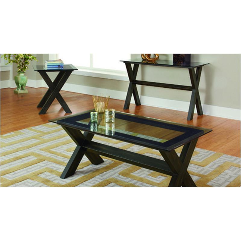 130 099 Vaughan Bassett Furniture