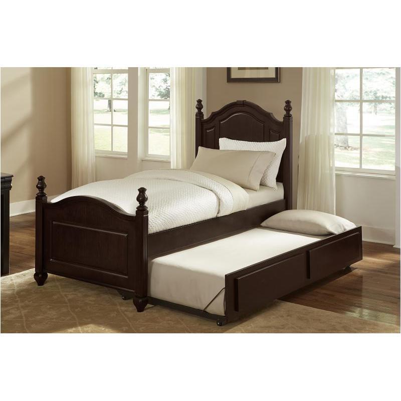 Bassett Furniture Online: 380-822a Vaughan Bassett Furniture French Market