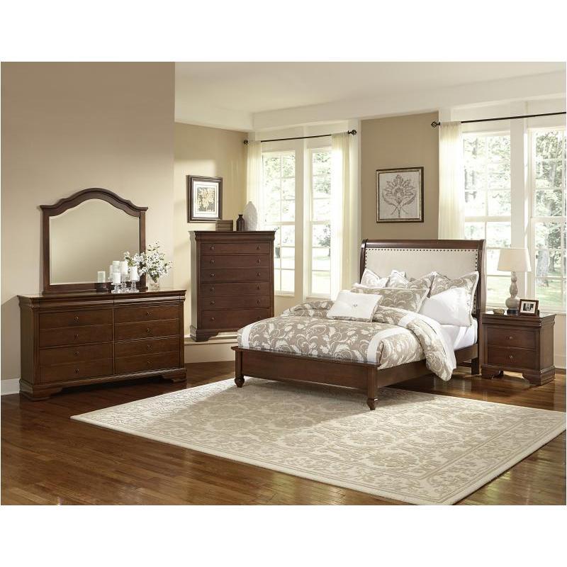 Bassett Furniture Bassett Va: 382-553 Vaughan Bassett Furniture French Market