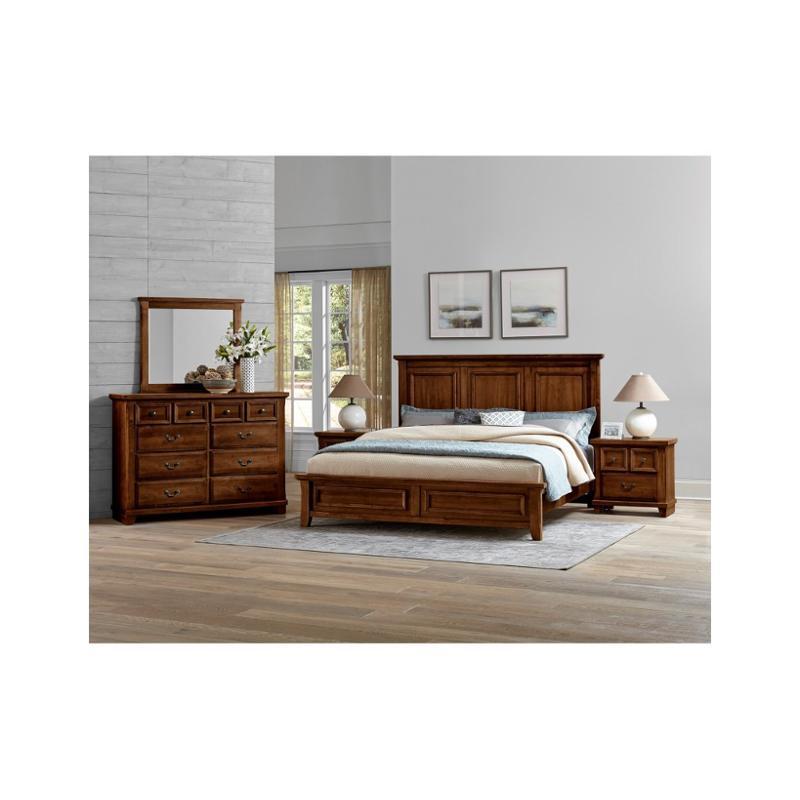 Vaughan Furniture Bedroom Sets Bedroom Colour Ideas For Teenage Girls John Deere Bedroom Furniture Bedroom Sets India: 670-557 Vaughan Bassett Furniture Queen Mansion Bed