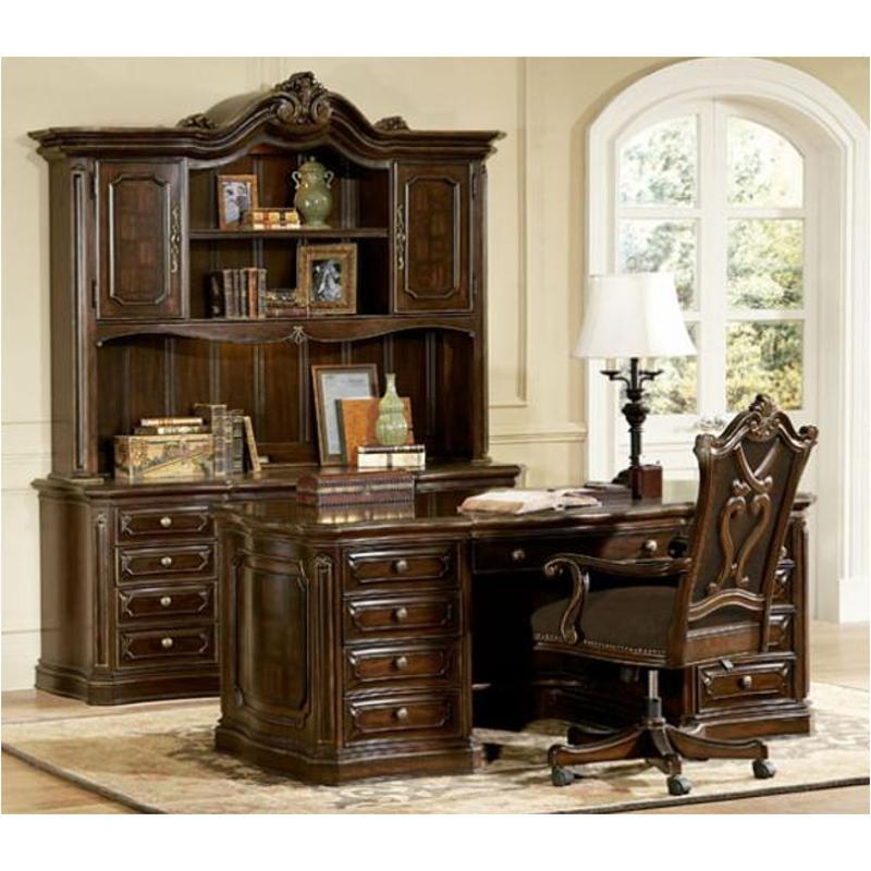 171431-2606tp A R T Furniture Grand European Home Office