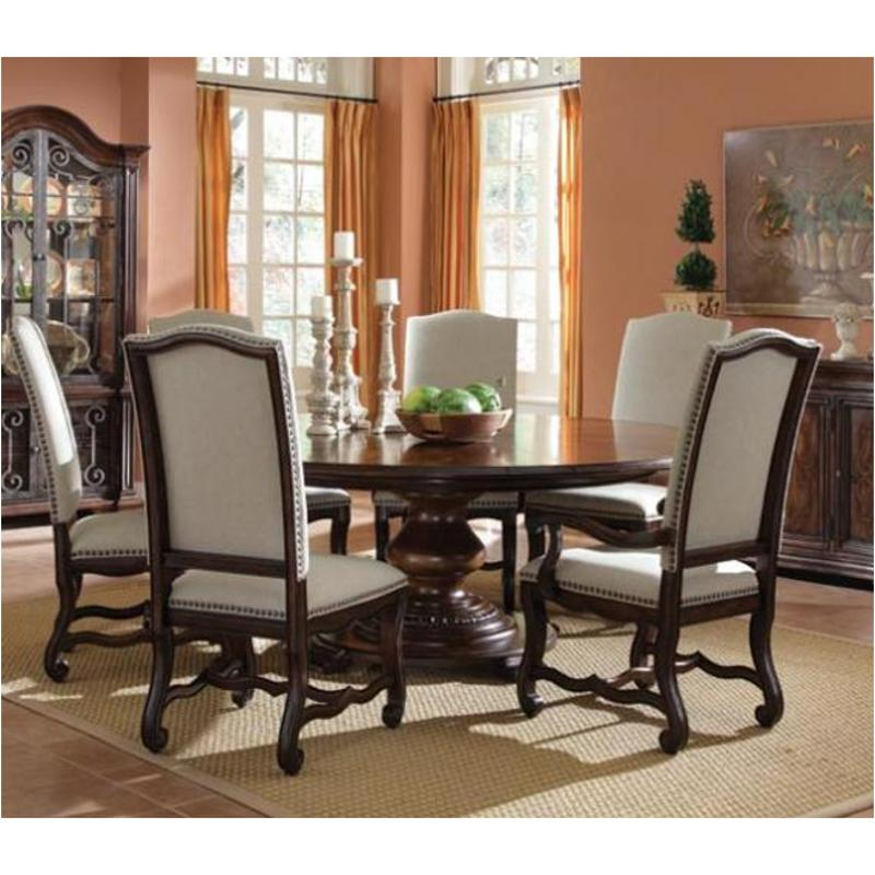 172225 2612tp A R T Furniture Coronado Dining Room Table