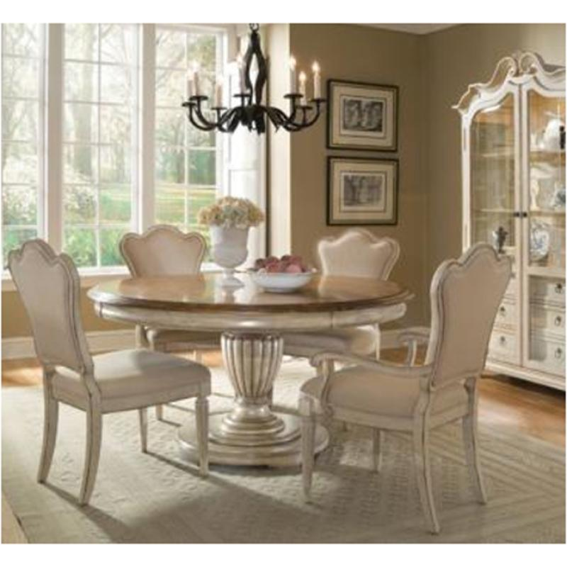 Charmant 176225 2608tp A R T Furniture Provenance Dining Room Dining Table