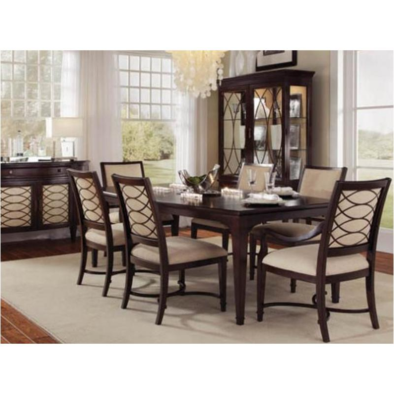 161220 2636 a r t furniture intrigue rectangular dining table for A r t dining room furniture