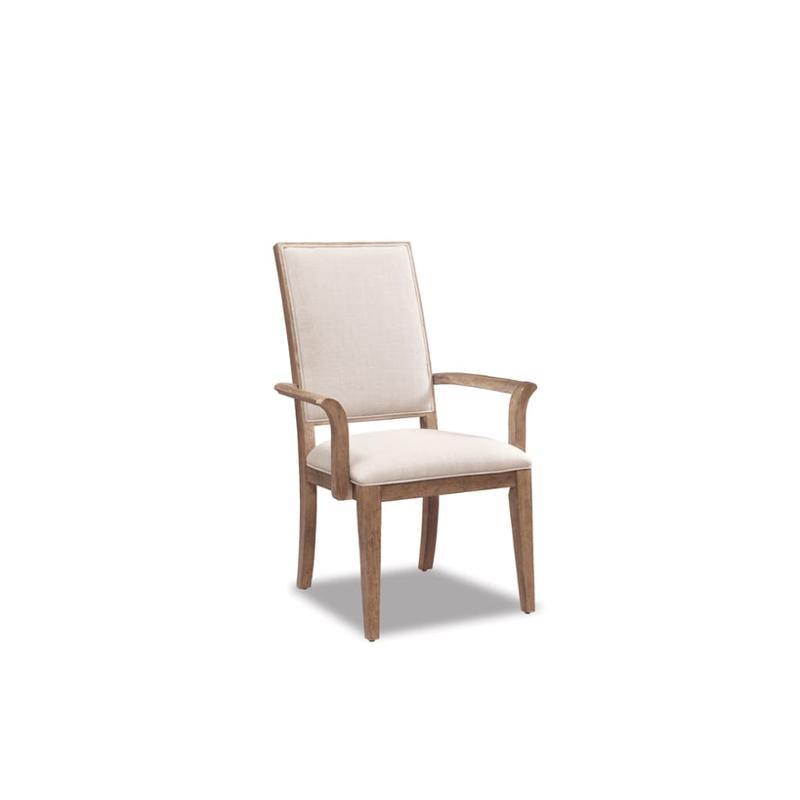 192203 2303 A R T Furniture Ventura Arm Chair