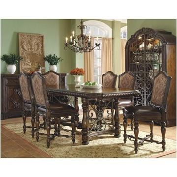 209226 2304tp A R T Furniture Valencia Dining Room Dining Table