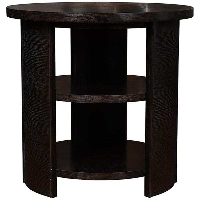 Merveilleux 214304 2304 A R T Furniture Greenpoint Living Room End Table