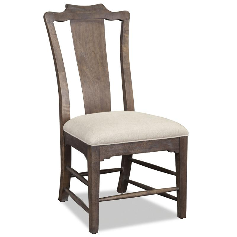 215204 1513 A R T Furniture St. Germain Dining Room Dining Chair