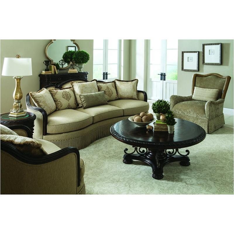 Awesome 509501 5327Ab A R T Furniture Giovanna Golden Quartz Sofa Lamtechconsult Wood Chair Design Ideas Lamtechconsultcom