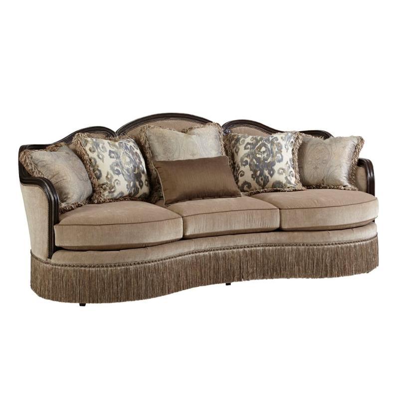 509501 5527ab A R T Furniture Giovanna Sofa