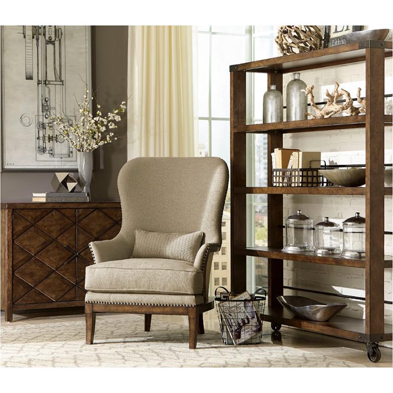 512534 5001aa A R T Furniture Logan Living Room Chair