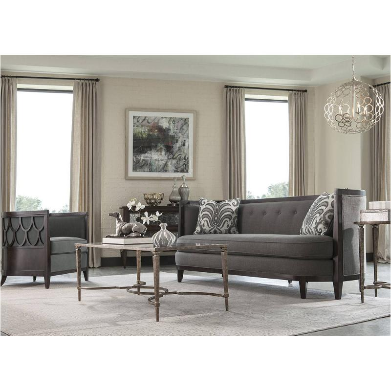 Furniture Com Coupons: 700501-5001aa A R T Furniture Morgan Charcoal 84in Sofa