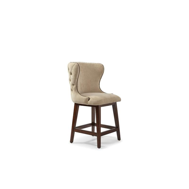 Superbe 804212 2304cl A R T Furniture The Foundry Accent Stool