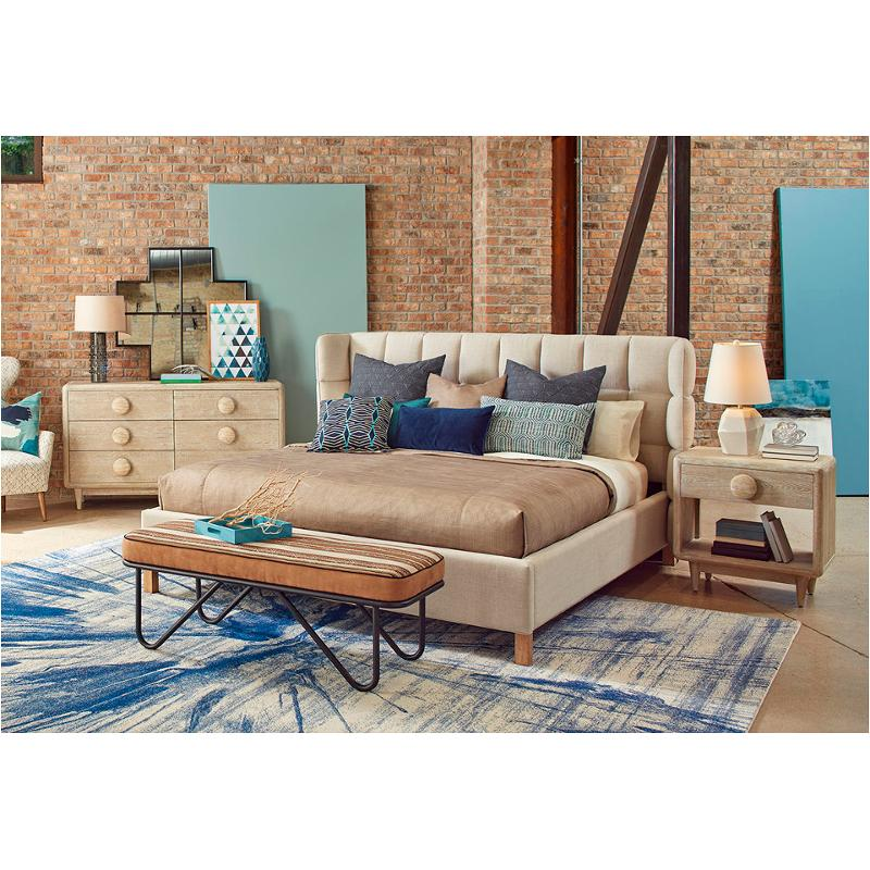 235136-1501hb A R T Furniture Epicenters Austin Bed