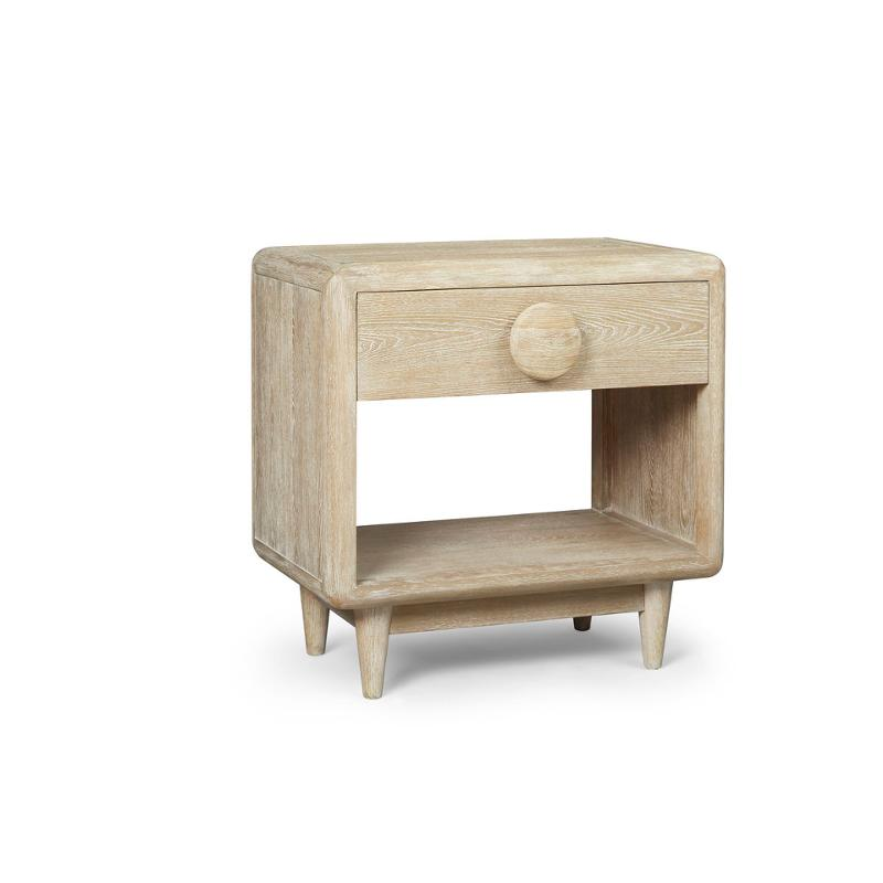 235142-2832 A R T Furniture Epicenters Austin Bedroom Night Stand