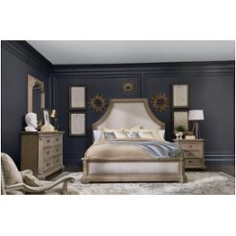 Discount A R T Furniture Collections On Sale